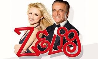 Anteprima Zelig Cabaret da domani 24 ottobre
