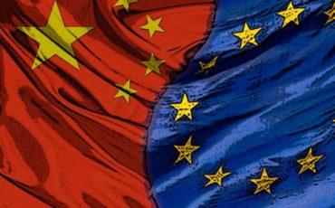 Cina: ancora dazi antidumping Ue sui prodotti acciaio
