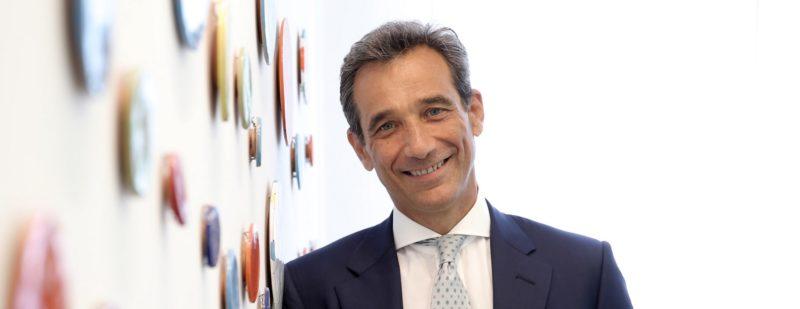 Davide Apollo - Avvocato