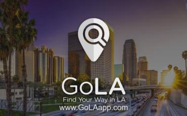 Un unica app per tutti i mezzi pubblici? Possibile?