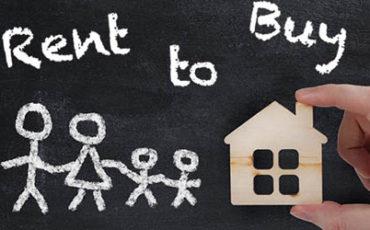 Vorreste acquistare una casa ma non avete i soldi?