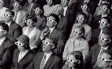 Contributi per tax credit nel settore cinema e audiovisivo