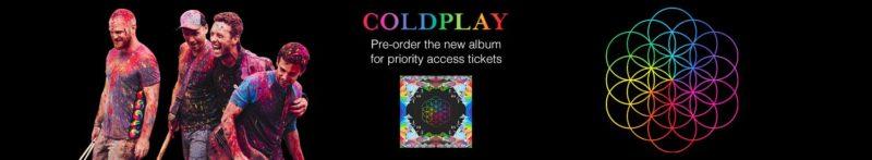 coldplay_landingpage_header-_v289230731_