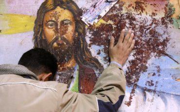 Cristiani perseguitati: convegno a Milano domani 29 ottobre