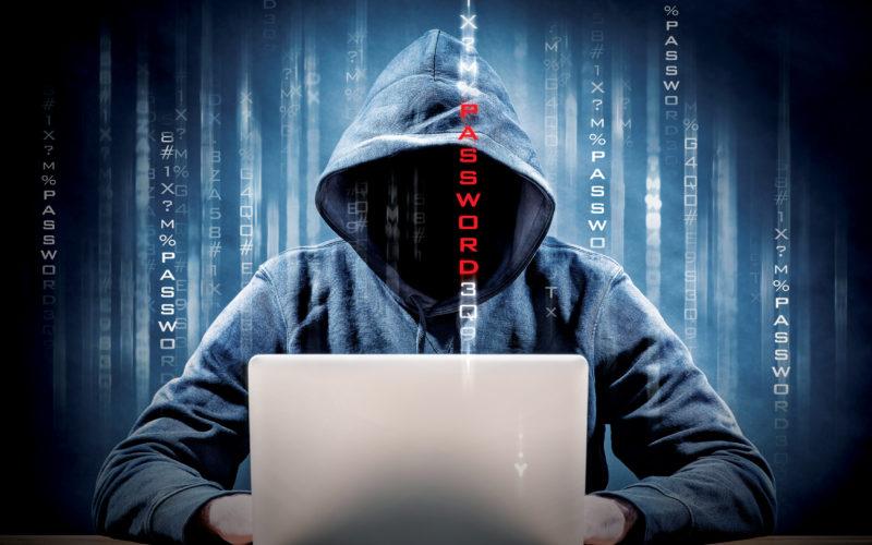 Come prevenire e gestire la cyber risk. Convegno a Torino il 27