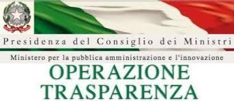 Trasparenza nella Pa: le modifiche del nuovo d.Lgs 97/2016