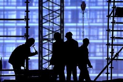 Assimpredil, Ance e Confindustria insieme per l'edilizia