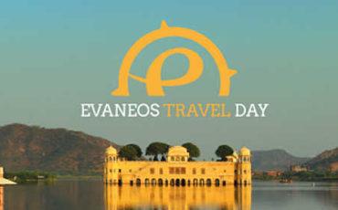 Evaneos organizza a Milano la fiera dei viaggi su misura