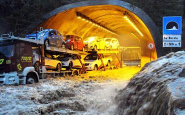Finanziamenti alle Pmi per demolire e rimuovere immobili a rischio