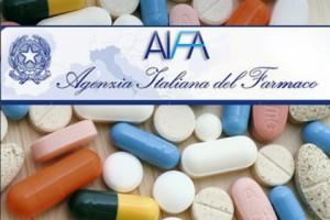 AIFA: online il bando finanziamenti per la ricerca indipendente