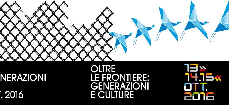 Firenze: il 13 prende il via il Festival delle Generazioni