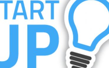 Ultimissimi finanziamenti per le startup e per l'innovazione