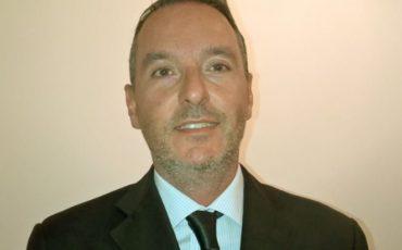Mirko Mengozzi approda in Datamatic