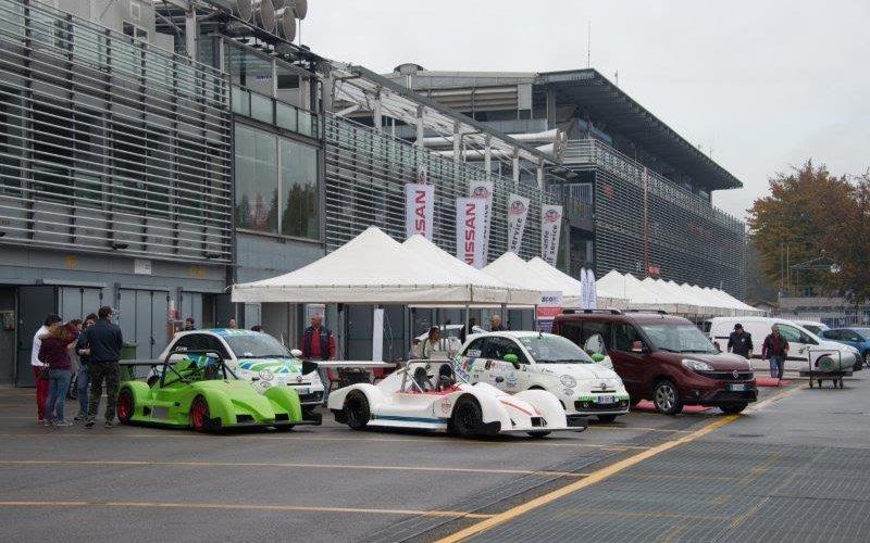 La Green Mobility si incontra a Milano il 17 ottobre