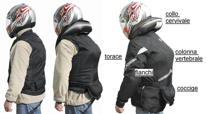motocicletta-1