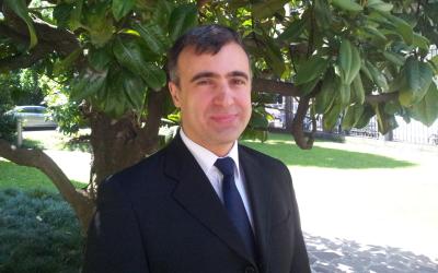Produzione Industriale: commento di Paolo Mameli (Intesa)