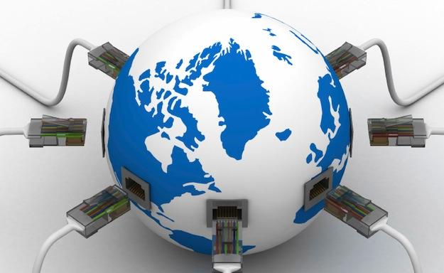 In arrivo nuove risorse per la crescita sostenibile
