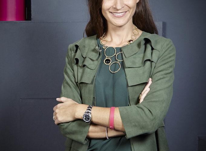 Valentina Visconti nuovo country manager Vente-Privee