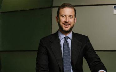 Marco Alverà (Snam): gas naturale eccellenza italiana