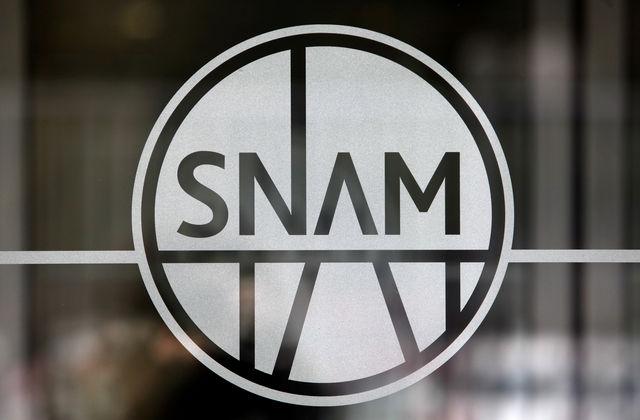 snam1