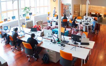 Ancora finanziamenti per le startup con il Fondo Garanzia Pmi