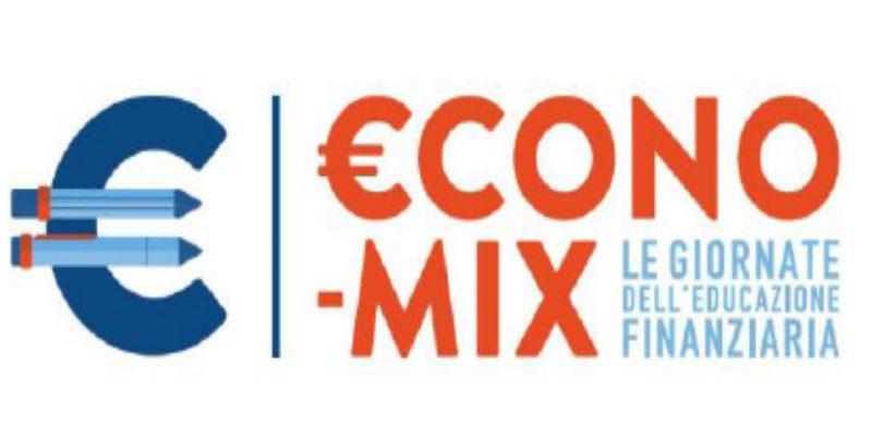 econo-mix