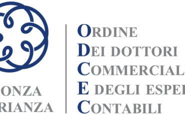 Il punto sulla Legge di Benford all'Ordine commercialisti di Monza