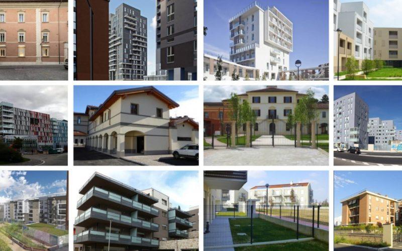 Cdp mette 100 milioni nel Fondo per 14 grandi smart cities