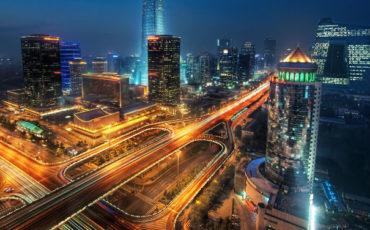 Imprese europee in Cina: ecco come fare