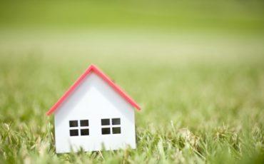 Crif analizza i mutui e il settore immobiliare
