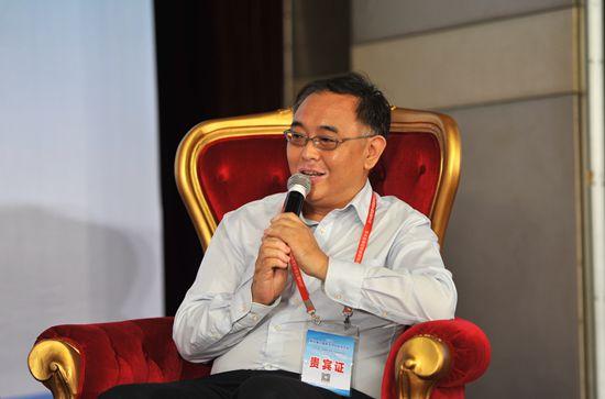 Il Salone del Franchising a Pechino nel maggio del 2017