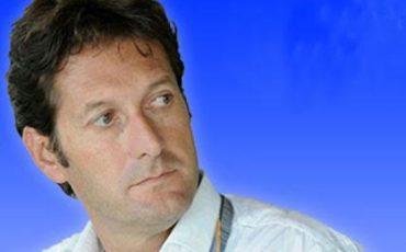 Gibiino (OPMI) loda le qualità professionali di Mirko Annibali