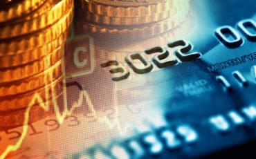 I crediti commerciali delle Pmi acquistati dal fondo Groupama