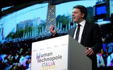 Human Technopole ha uno stanziamento di 10 milioni per il 2017