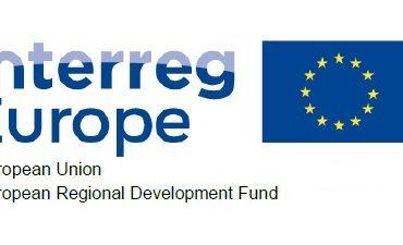 Scade in marzo il bando Interreg Europe