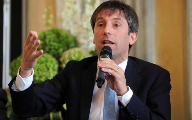 """La Lombardia ospite in Iran. Sala: """"Operiamo a favore delle Pmi"""""""
