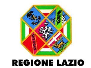 Lazio. In arrivo 7 milioni per la ricerca, 10 per le reti d'impresa