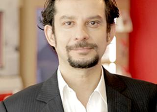 McDonald's Italia affida il marketing a Dario Baroni