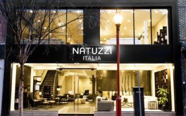 Finalmente Natuzzi riapre lo stabilimento di Ginosa e assume