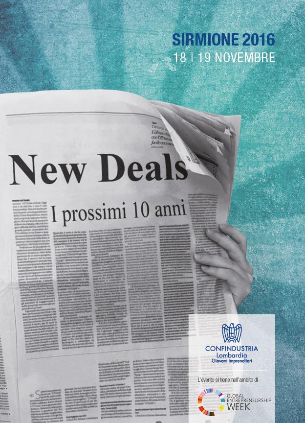 new-deals