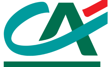 Crédit Agricole Cariparma e SACE ci hanno preso gusto
