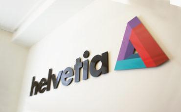 Helvetia cerca partner e trova la Banca Popolare Pugliese