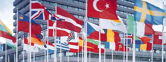 L'economia ai tempi di Trump: arrivano i brevetti unici Europei