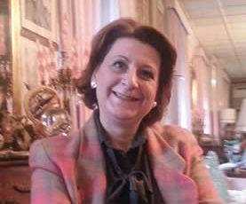 Marcella Caradonna guiderà Odcec per il quadriennio fino al 2020