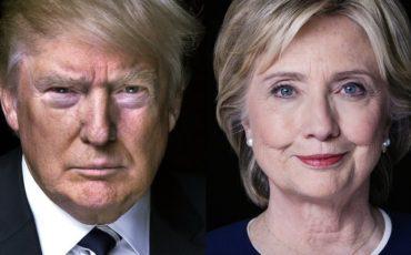 Clinton o Trump? I mercati finanziari in apnea