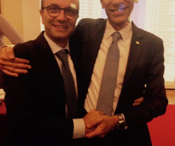 Commercialisti: a Catania vince la lista Sangiorgio