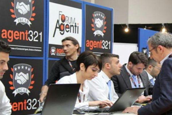 Cercate un valido agente di commercio, rappresentante o venditore?