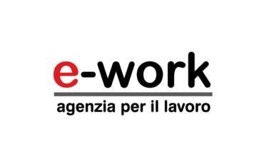 Lavoro: e-work seleziona 30 addetti nel settore paghe e contributi