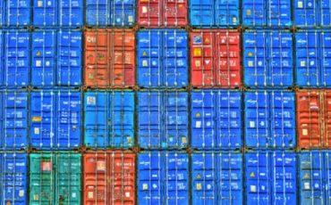 Ecco i finanziamenti per garantire il patrimonio delle Pmi che esportano