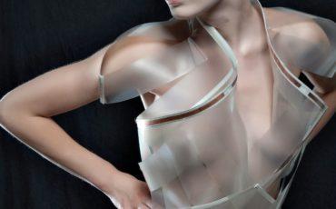 Arrivano nuovi tessuti al grafene da Directa Textile Solutions
